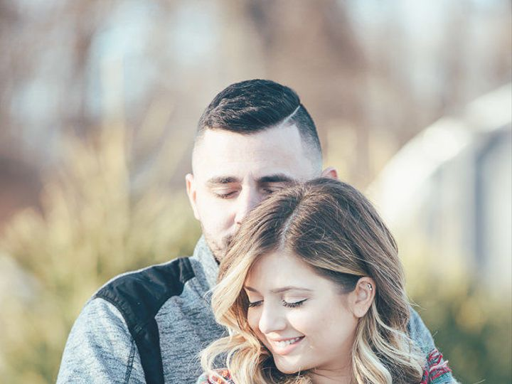 Tmx 1522771599 98d119771737396a 1522771598 8d77e5dc8e9975be 1522771598479 3 HavanaPhotographyW Elizabeth, New Jersey wedding photography