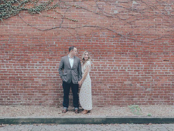 Tmx 1522771739 34b602f0ea9bcd89 1522771738 385ddf1b2cb8d57f 1522771738059 10 HavanaPhotography Elizabeth, New Jersey wedding photography