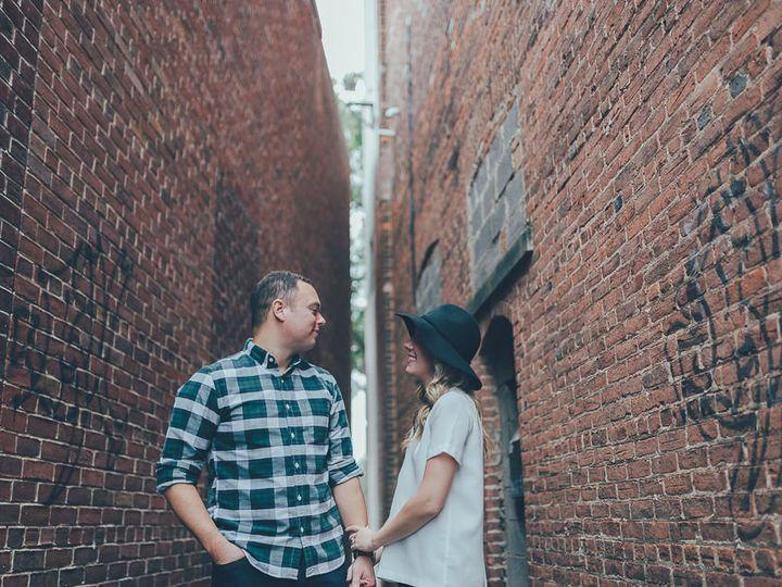 Tmx 1522771786 D4a14fd64e856885 1522771785 9528a493155c6288 1522771785422 1 HavanaPhotographyW Elizabeth, New Jersey wedding photography
