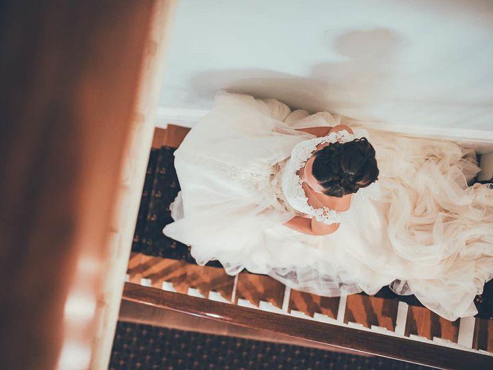 Tmx 1531912622 D4fb10d8e8187ddb 1531912621 C08c8e925642171e 1531912621387 1 HavanaPhotography  Elizabeth, New Jersey wedding photography