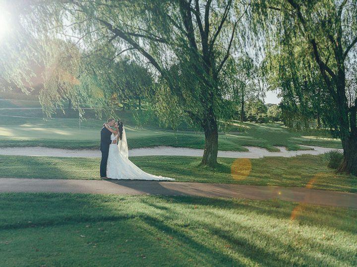 Tmx 1533812390 949f948bd362b756 1533812388 0f42ddf38b254be9 1533812388607 3 HavanaPhotographyW Elizabeth, New Jersey wedding photography