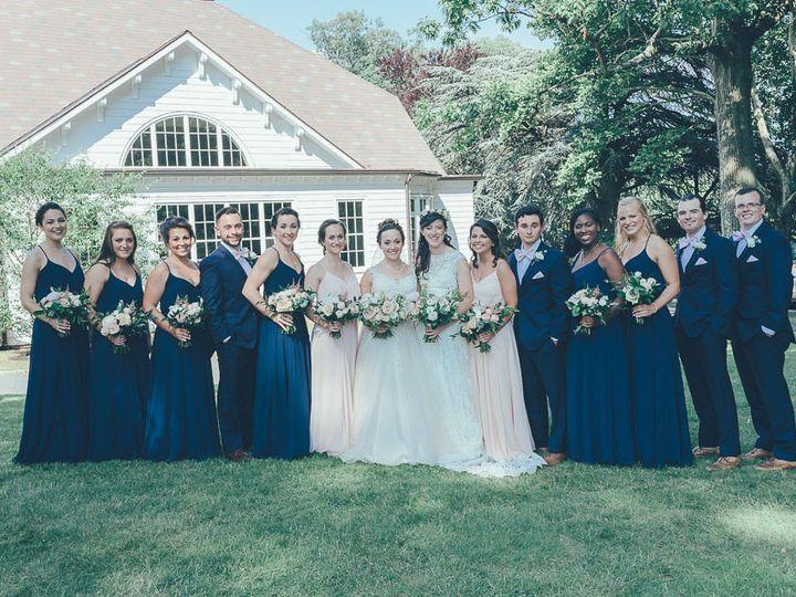 Tmx 1533812446 Edba679da5126129 1533812445 5416e88d964766e5 1533812445442 4 HavanaPhotographyW Elizabeth, New Jersey wedding photography