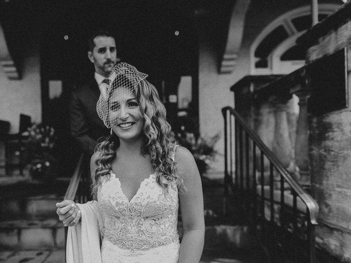 Tmx 1533814666 C2d6e3edf6b5524f 1533814665 D0b283407f816116 1533814664872 1 HavanaPhotographyW Elizabeth, New Jersey wedding photography