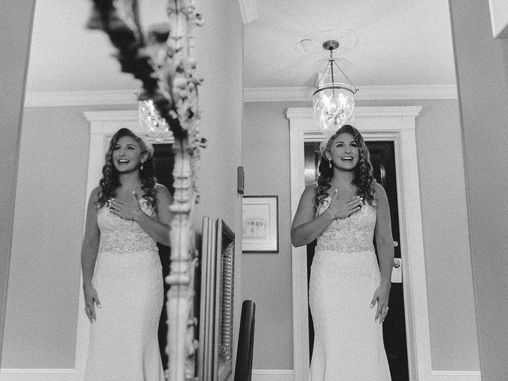 Tmx 1533814693 4539dd76bac00be4 1533814692 A6c395b96f5a89e9 1533814692480 3 HavanaPhotographyW Elizabeth, New Jersey wedding photography