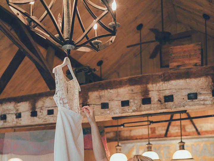 Tmx 1534196787 391b1412b4e281b9 1534196786 F8e741c21e89c988 1534196780821 19 HavanaPhotography Elizabeth, New Jersey wedding photography