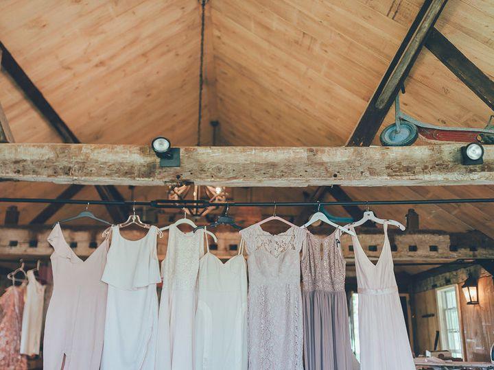 Tmx 1534196791 D8b393978465f5f9 1534196788 289afcedd9c1eac5 1534196780823 27 HavanaPhotography Elizabeth, New Jersey wedding photography