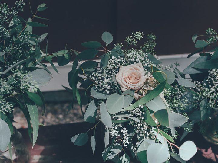 Tmx 1534196793 F9605f746b2ee999 1534196791 701a10fe4fc5b5a2 1534196780826 39 HavanaPhotography Elizabeth, New Jersey wedding photography