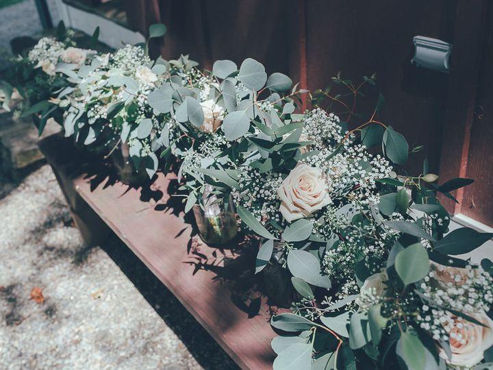Tmx 1534196794 42ab343c7f8694f1 1534196792 6c16cd4e828c0a1f 1534196780826 41 HavanaPhotography Elizabeth, New Jersey wedding photography