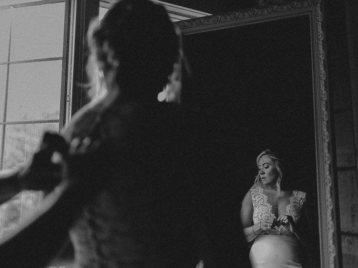 Tmx 1534196796 6ad021a95ecebb48 1534196794 0f4545480790aed2 1534196780828 49 HavanaPhotography Elizabeth, New Jersey wedding photography