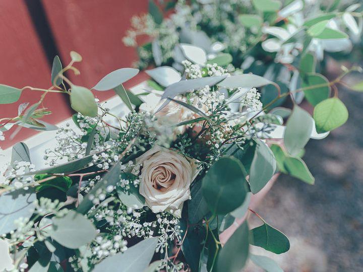Tmx 1534196797 6353b65c93a79d75 1534196794 748d9c328ea92c82 1534196780829 50 HavanaPhotography Elizabeth, New Jersey wedding photography