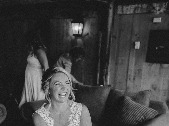 Tmx 1534196798 68ee1a9ba0041402 1534196796 A6068f66d07ea92d 1534196780829 51 HavanaPhotography Elizabeth, New Jersey wedding photography