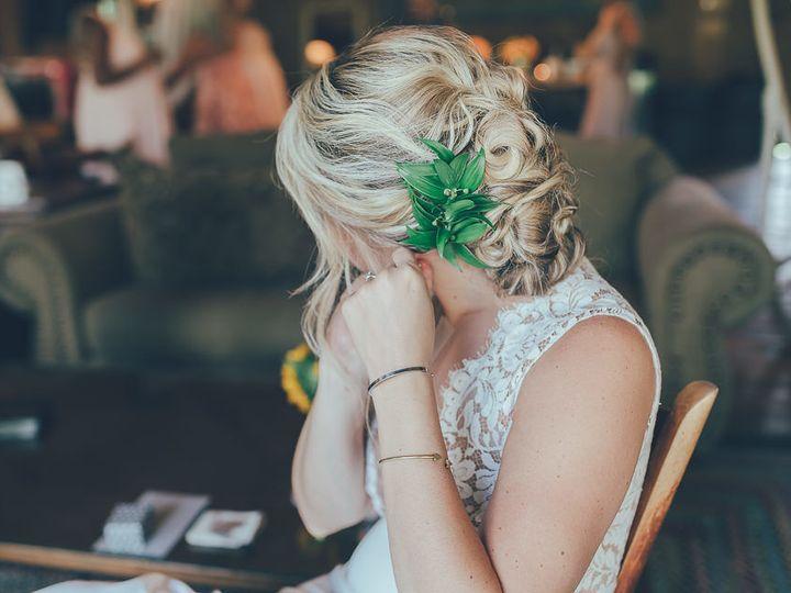 Tmx 1534196798 C007d67ef30613df 1534196797 702b8adc752a7219 1534196780830 55 HavanaPhotography Elizabeth, New Jersey wedding photography