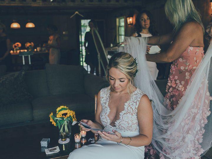 Tmx 1534196800 97189a62e7165aaf 1534196797 D140210771234db6 1534196780830 57 HavanaPhotography Elizabeth, New Jersey wedding photography