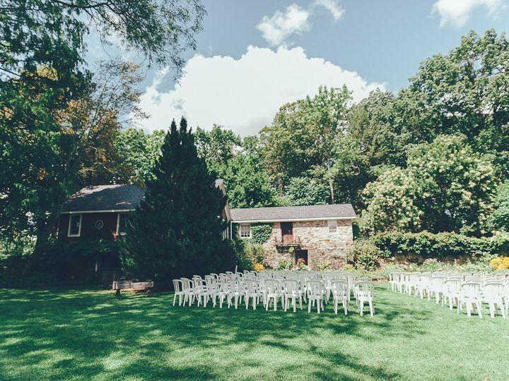 Tmx 1534196800 E67d91d354bc4f52 1534196797 3796284139be9490 1534196780830 56 HavanaPhotography Elizabeth, New Jersey wedding photography