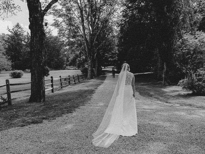 Tmx 1534196801 7e5a5cdef96cadd7 1534196799 E989bcaa966d451a 1534196780832 65 HavanaPhotography Elizabeth, New Jersey wedding photography