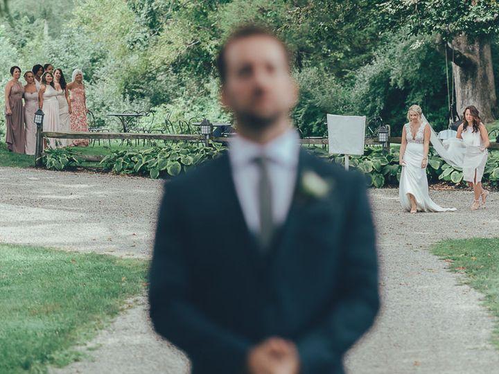 Tmx 1534196802 55400f5b4916a3e0 1534196800 488fc3a8b8d2fa37 1534196780833 68 HavanaPhotography Elizabeth, New Jersey wedding photography