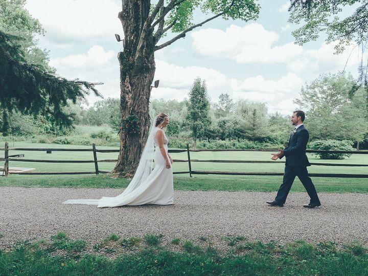 Tmx 1534196802 Aefb38b01e13d43b 1534196800 F6701355ea02aac4 1534196780833 69 HavanaPhotography Elizabeth, New Jersey wedding photography