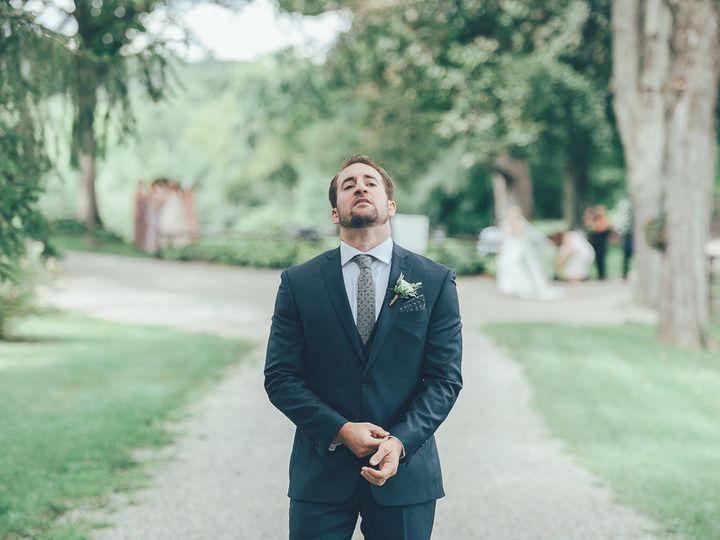 Tmx 1534196802 F4d5638fbd74d54c 1534196799 7ec05d3e9aa60eae 1534196780833 67 HavanaPhotography Elizabeth, New Jersey wedding photography