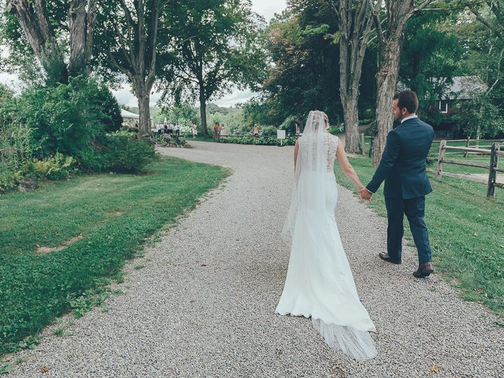 Tmx 1534196805 0556b0972e1c0e5a 1534196804 Dfe7723f845a882a 1534196780834 74 HavanaPhotography Elizabeth, New Jersey wedding photography