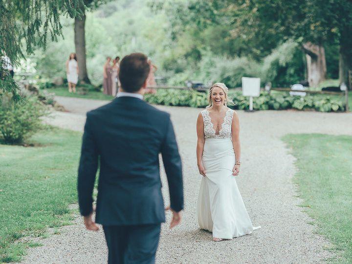 Tmx 1534196805 B193e5a33457a37a 1534196803 E7431627b727c8ec 1534196780834 72 HavanaPhotography Elizabeth, New Jersey wedding photography