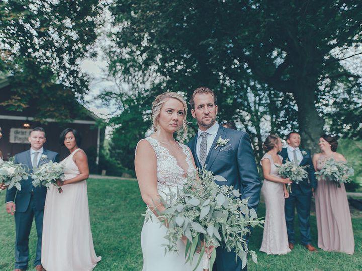 Tmx 1534196806 0fcab2d514980660 1534196805 4b37c87e2608f6d5 1534196780835 80 HavanaPhotography Elizabeth, New Jersey wedding photography