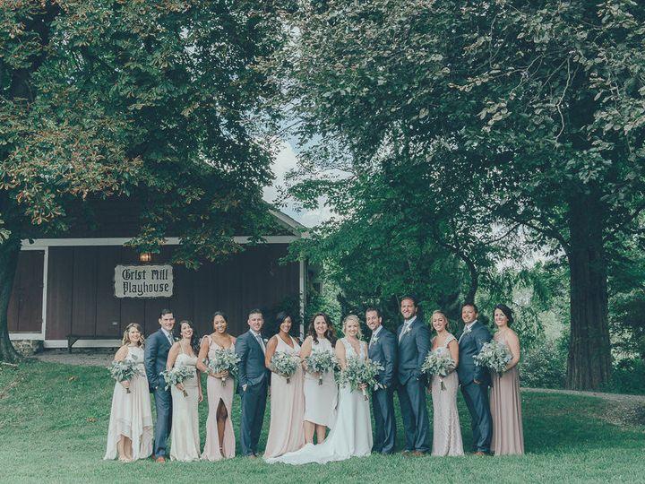 Tmx 1534196806 E37442b90d136f38 1534196804 81f39a153bf681a0 1534196780835 77 HavanaPhotography Elizabeth, New Jersey wedding photography