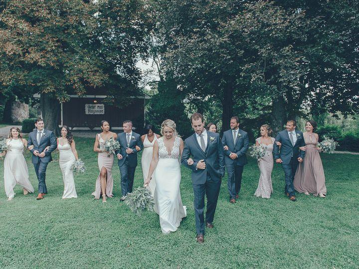 Tmx 1534196808 41ed452d9a4f224c 1534196806 9fa59dcaf4862efd 1534196780836 81 HavanaPhotography Elizabeth, New Jersey wedding photography