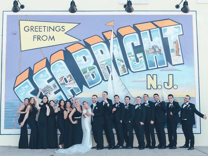 Tmx 1537133981 2825225eb2f5e421 1537133980 678bf6aa04b65a4d 1537133979835 1  EPO9998 Elizabeth, New Jersey wedding photography