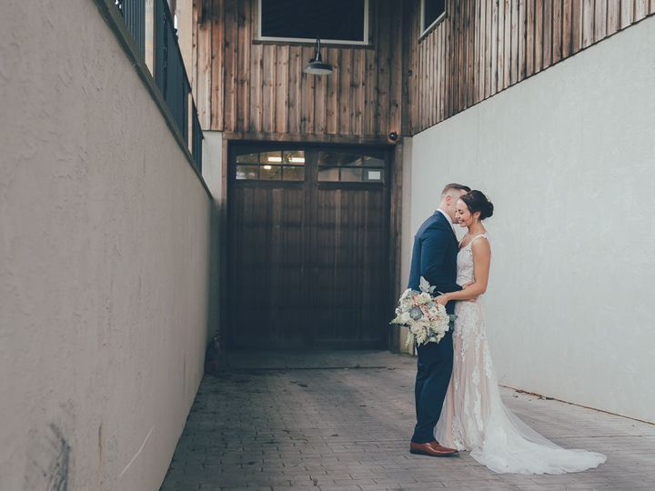 Tmx 1537793156 Ea827d366c4781dc 1537793154 B1467522ed2cfe34 1537793154646 1  EPO4616 Elizabeth, New Jersey wedding photography