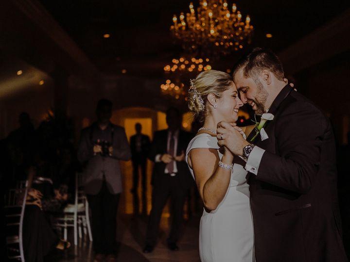 Tmx 2n1c7844 51 444321 1568552382 Elizabeth, New Jersey wedding photography