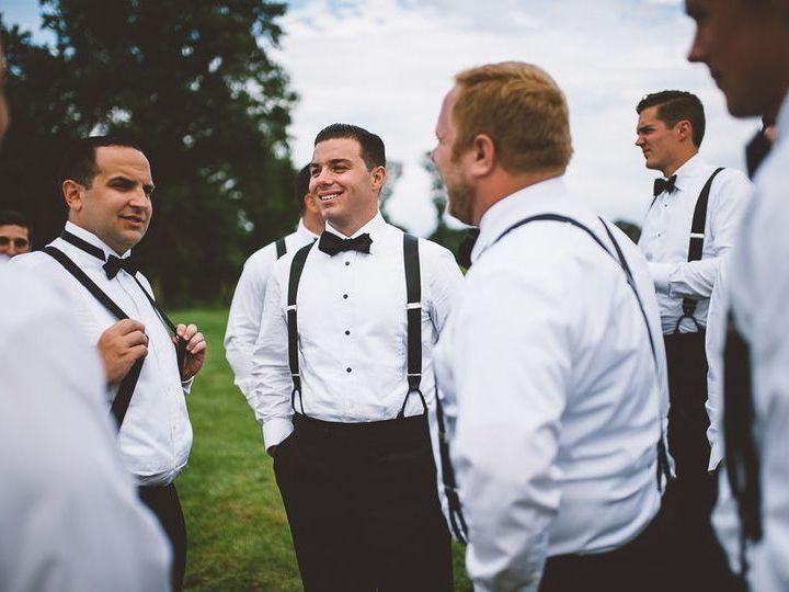 Tmx Image 51 444321 1565269350 Elizabeth, New Jersey wedding photography