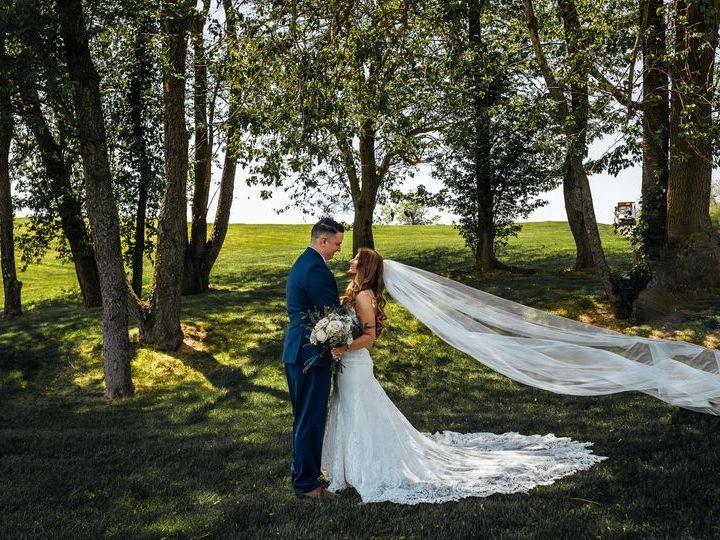 Tmx Image 51 444321 162413803040042 Elizabeth, New Jersey wedding photography