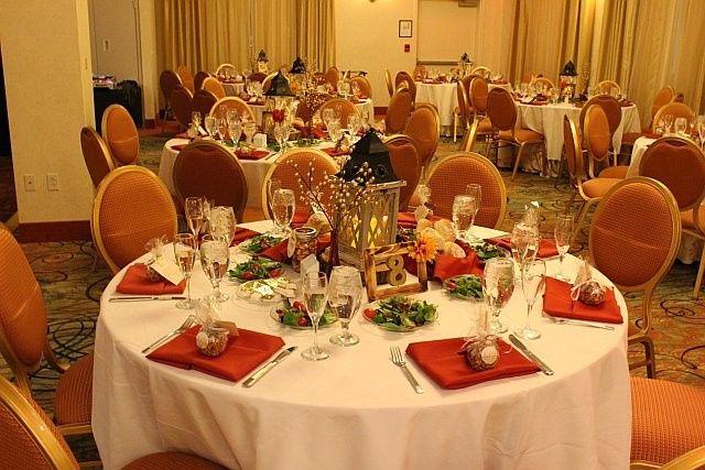 Tmx 1376311733271 Homewood Table2erutherford Plainfield, NJ wedding catering