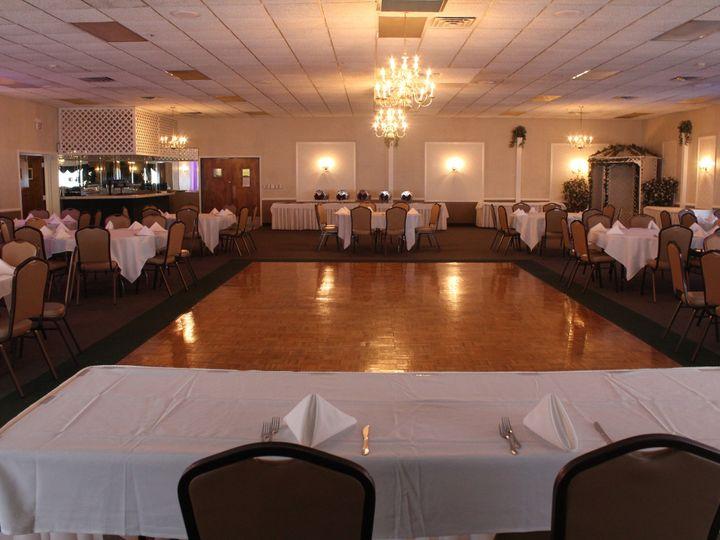 Tmx 1376311874164 Picture 383 Plainfield, NJ wedding catering