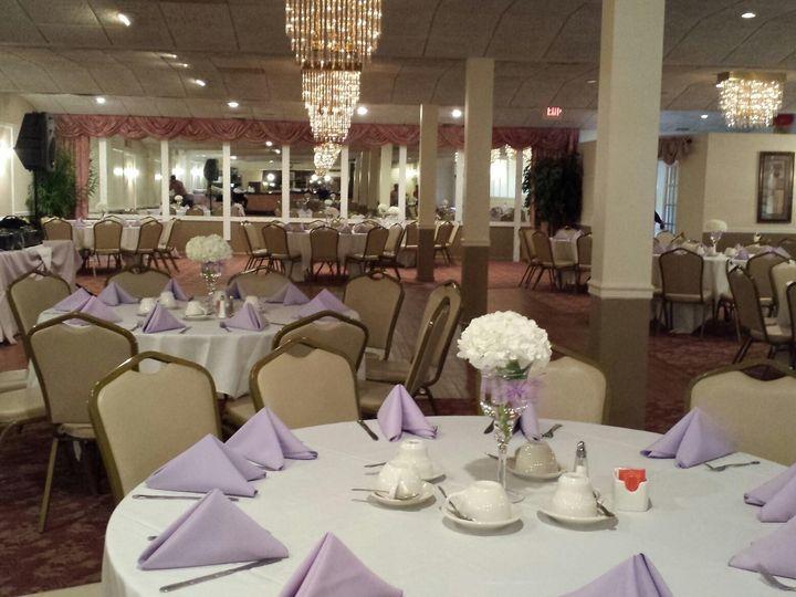 Tmx 1383841134699  Plainfield, NJ wedding catering