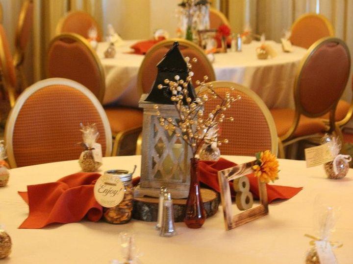 Tmx 1428508864867 Tablesetting3 Plainfield, NJ wedding catering