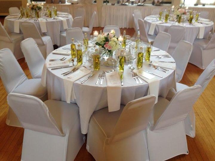 Tmx 1467039422415 Img3007 Plainfield, NJ wedding catering