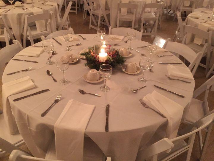 Tmx 1490879667423 Img0008 Plainfield, NJ wedding catering