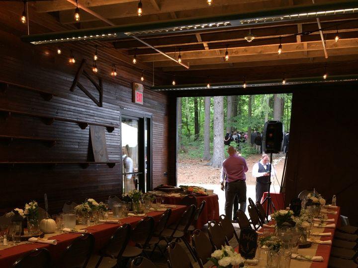 Tmx 1490879826921 Img4222 Plainfield, NJ wedding catering
