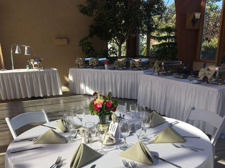 Tmx 1490879868610 Img4317 Plainfield, NJ wedding catering