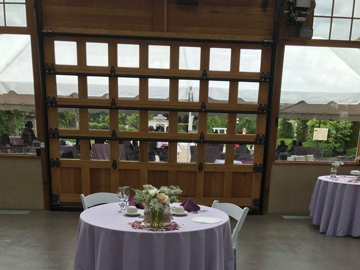Tmx 1500041820915 Img7121 Plainfield, NJ wedding catering