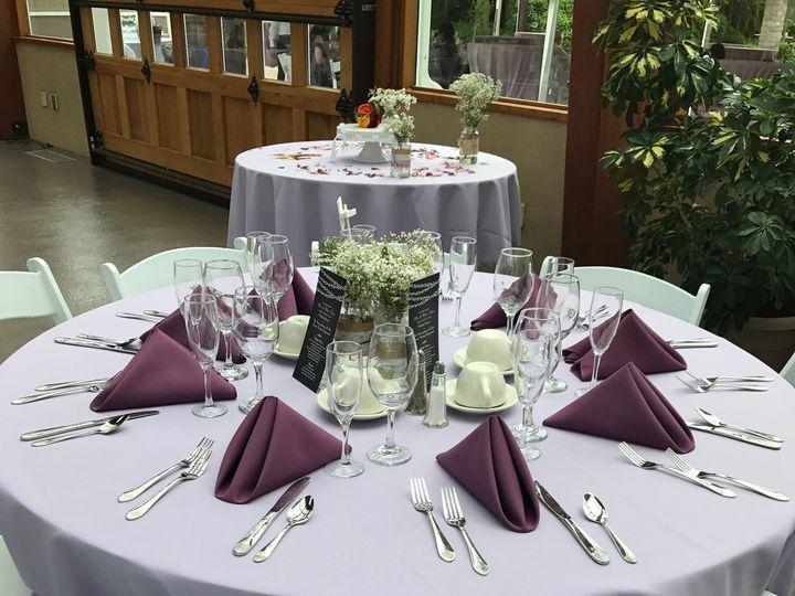 Tmx 1500041820957 Img7119 Plainfield, NJ wedding catering