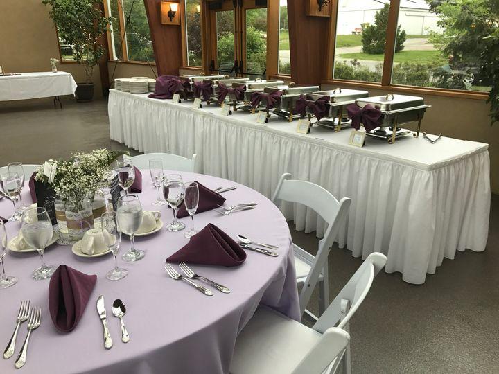 Tmx 1500041848953 Img7144 Plainfield, NJ wedding catering