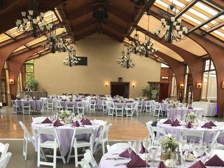 Tmx 1500041875609 Img7146 1 Plainfield, NJ wedding catering