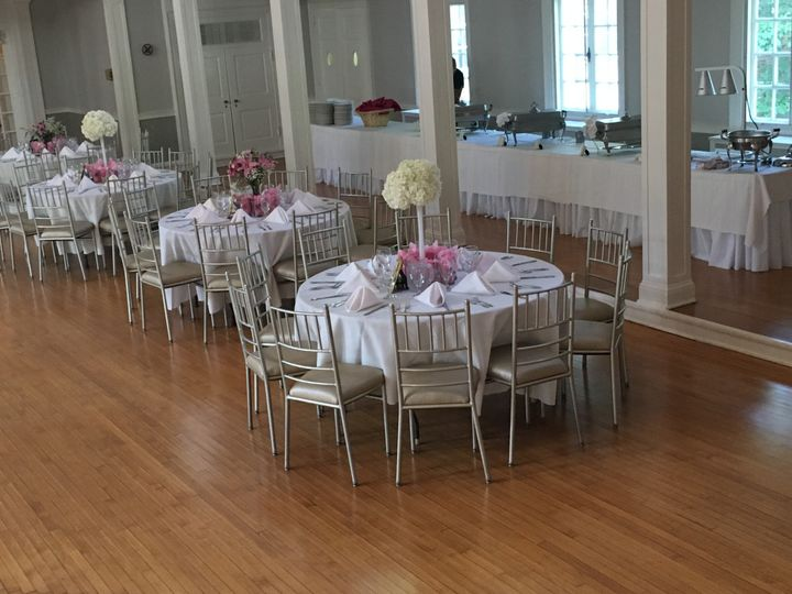 Tmx 1500558928455 Img7591 Plainfield, NJ wedding catering