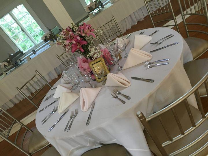 Tmx 1500558954120 Img7595 Plainfield, NJ wedding catering