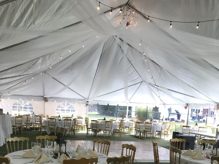 Tmx 1509464156585 Img2497 Plainfield, NJ wedding catering