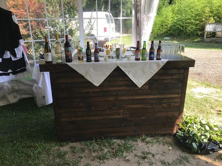 Tmx 1509464363174 Img7436 Plainfield, NJ wedding catering