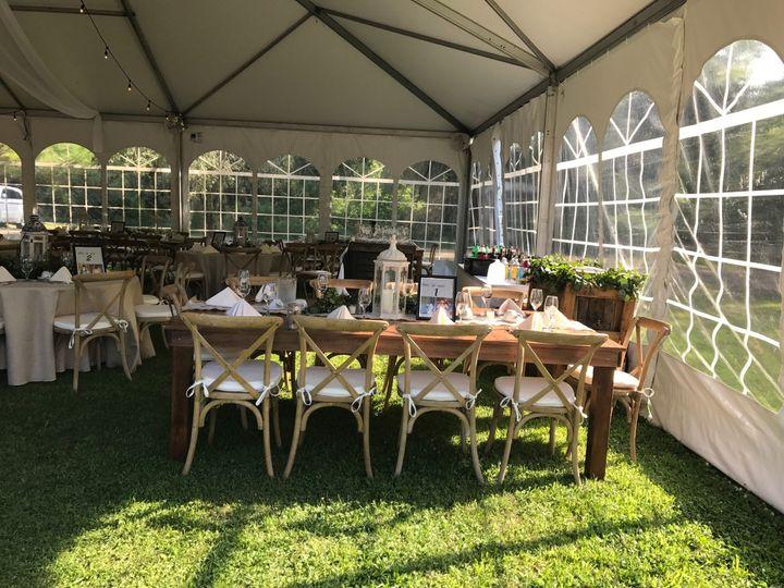Tmx 1509464433228 Img7445 Plainfield, NJ wedding catering
