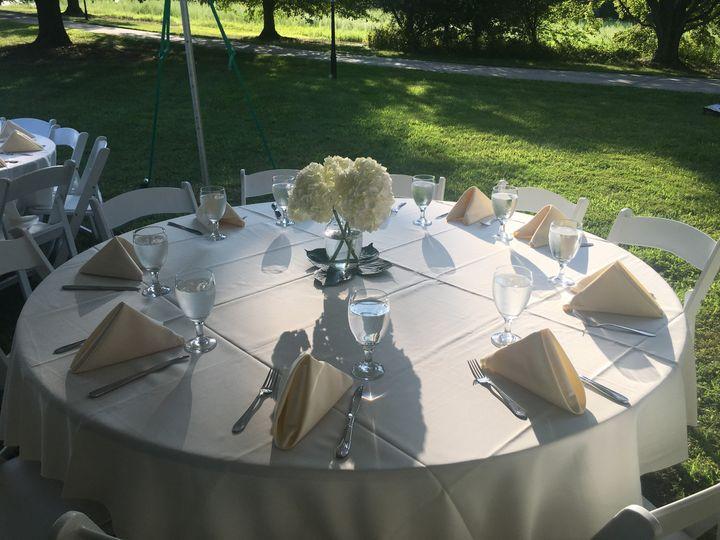 Tmx 1509464593406 Img8131 Plainfield, NJ wedding catering